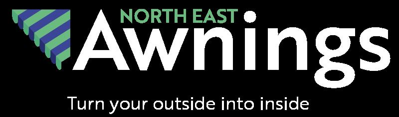 Northeast Awnings